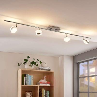 Blog-Imagen-10-consejos-para-remodelar-tu-casa-agrega-luz-lamparas-Credifiel-Ago20-V2