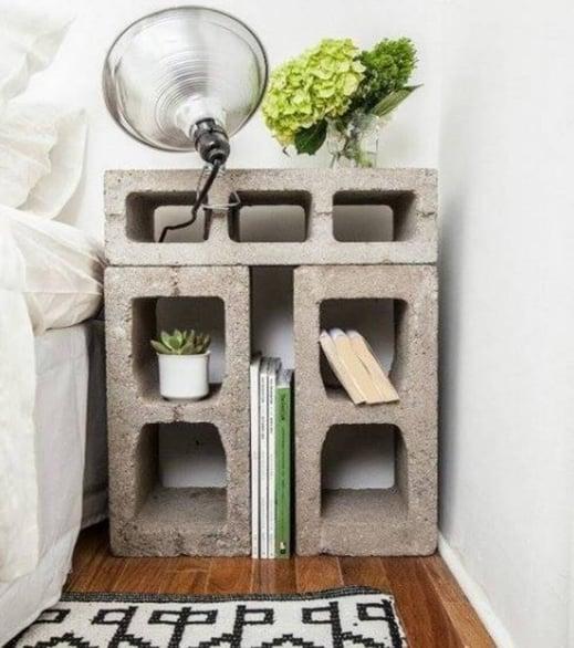 Blog-Imagen-10-consejos-para-remodelar-tu-casa-crea-estantes-alacenas-Credifiel-Ago20-V2
