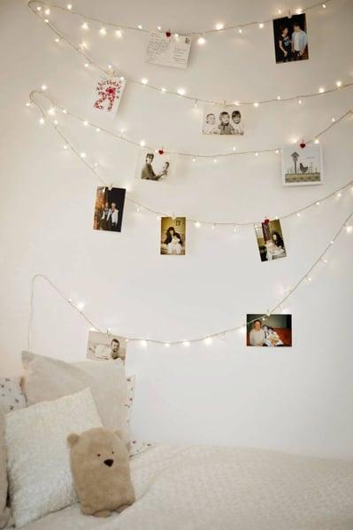 Blog-Imagen-10-consejos-para-remodelar-tu-casa-decora-fotos-series-luces-Credifiel-Ago20-V2