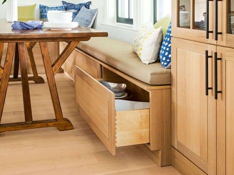 Blog-Imagen-10-consejos-para-remodelar-tu-casa-incrementa-espacio-muebles-multifuncionales-Credifiel-Ago20-V2