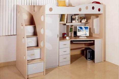 Blog-Imagen-10-consejos-para-remodelar-tu-casa-mas-espacio-muebles-multifuncionales-Credifiel-Ago20-V2