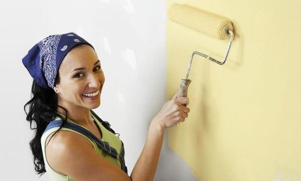 Blog-Imagen-10-consejos-para-remodelar-tu-casa-pinta-paredes-Credifiel-Ago20-V2