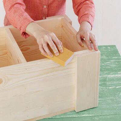 Blog-Imagen-10-consejos-para-remodelar-tu-casa-renueva-muebles-Credifiel-Ago20-V2