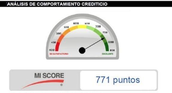 Blog-Imagen-quien-me-presta-dinero-si-estoy-en-buro-de-credito-score-positivo-Credifiel-Jul20-V1