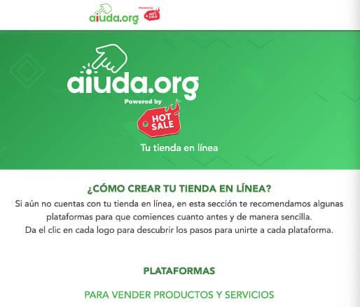 Blog-Imagen-mejores-redes-sociales-plataformas-gratuitas-lanzar-tienda-online-aiuda-Credifiel-Dic20