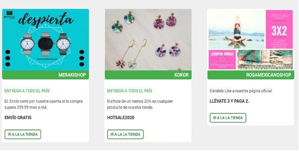 Blog-Imagen-mejores-redes-sociales-plataformas-gratuitas-lanzar-tienda-online-catalogo-aiuda-Credifiel-Dic20