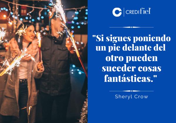 Blog-frases-ano-nuevo-celebrar-quien-mas-amas-Credifiel-crow-Dic20-V3
