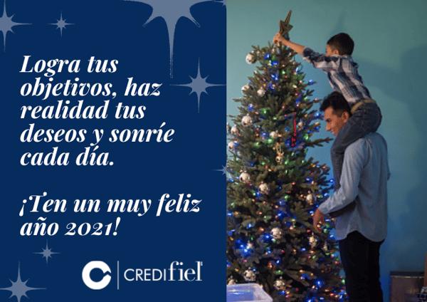 Blog-frases-ano-nuevo-celebrar-quien-mas-amas-Credifiel-feliz-2021-Dic20-V3