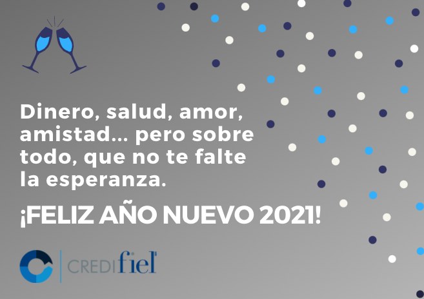 Blog-frases-ano-nuevo-celebrar-quien-mas-amas-Credifiel-feliz-2021-dinero-salud-amor-Dic20-V3