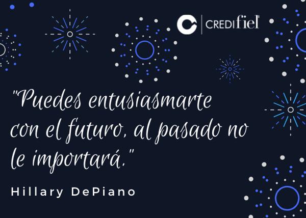 Blog-frases-ano-nuevo-celebrar-quien-mas-amas-hillary-depiano-Credifiel-Dic20-V3