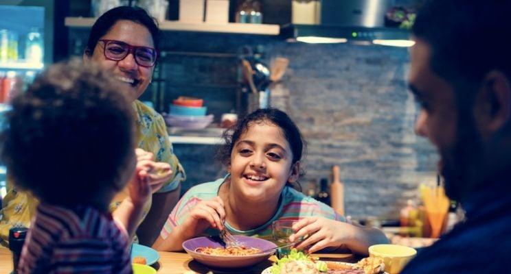 Blog-Imagen-como-cuidar-tu-salud-y-la-de-tu-familia-en-nueva-normalidad-despensa-mantenerte-sano-Credifiel-Jun20