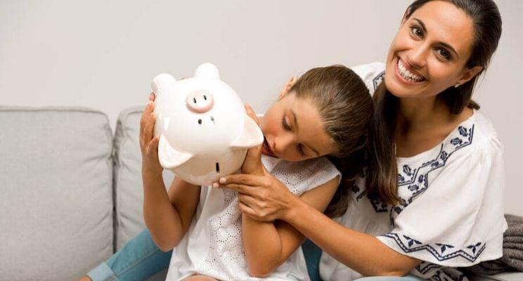 Blog-Imagen-como-cuidar-tu-salud-y-la-de-tu-familia-en-nueva-normalidad-dinero-extra-gastos-medicos-Credifiel-Jun20