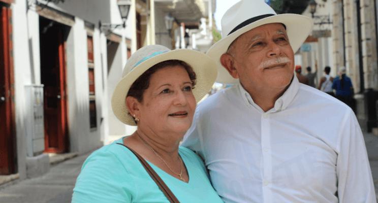 Blog-Imagen-Se-puede-tener-pension-del-imss-y-del-issste-que-hacer-si-no-alcanza-Credifiel-Jun20