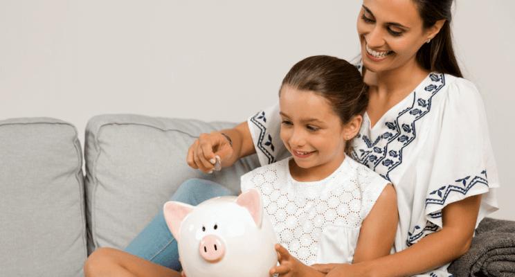Blog-Imagen-Tipos-de-refinanciamiento-recomendaciones-Credifiel-Jun20