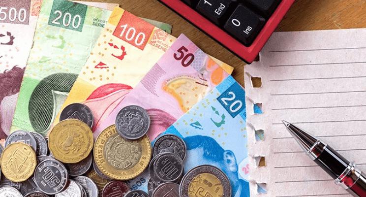 Blog-Imagen-Como-sacar-dinero-de-mi-afore-me-conviene-retiros-parciales-Credifiel-May20