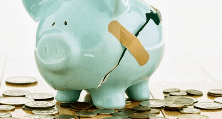 Blog-Imagen-Como-sacar-dinero-de-mi-afore-puedo-Credifiel-May20