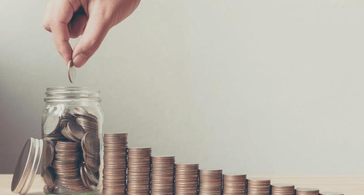 Blog-Imagen-Como-sacar-dinero-de-mi-afore-tipo-de-retiros-Credifiel-May20