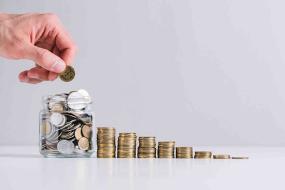 Blog-Imagen-Emprender-desde-casa-micronegocios-venta-productos-recomendaciones-financieras-Credifiel-May20