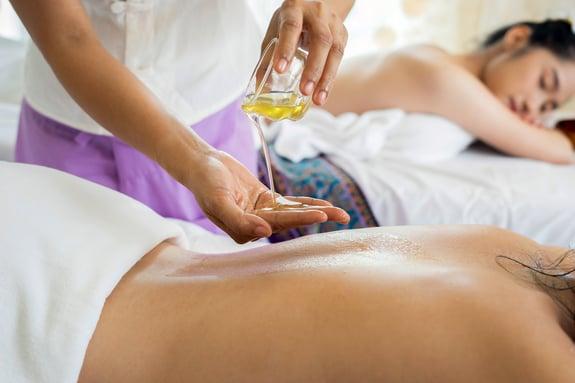 Blog-Imagen-Frases-de-enfermeria-regalos-masaje-Credifiel-May20