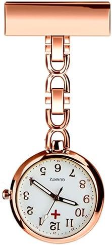 Blog-Imagen-Frases-de-enfermeria-regalos-reloj-colgante-Credifiel-May20