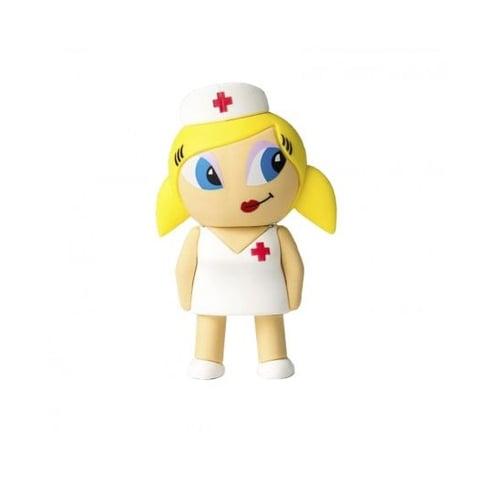Blog-Imagen-Frases-de-enfermeria-regalos-usb-Credifiel-May20