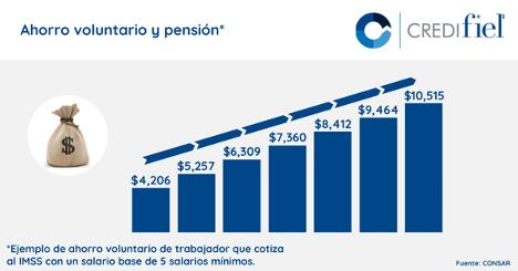 Blog-Imagen-Tipos-de-pensiones-Ahorro-voluntario-Credifiel-May20
