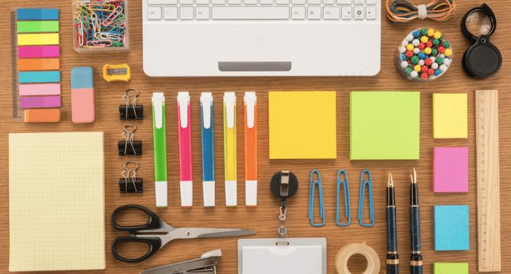 Blog-Imagen-Trabajar-desde-casa-Ajustar-hogar-home-office-donde-conseguir-lo necesario-Credifiel-May20