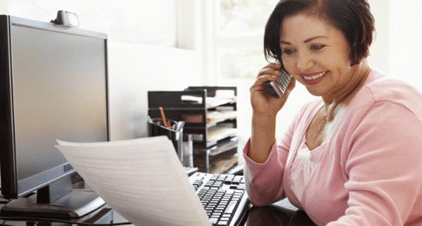 Blog-Imagen-Trabajar-desde-casa-Ajustar-hogar-home-office-separa-vida-profesional-de-personal-Credifiel-May20