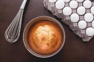 Blog-Imagen-panaderia-reposteria-casera-Credifiel-May20