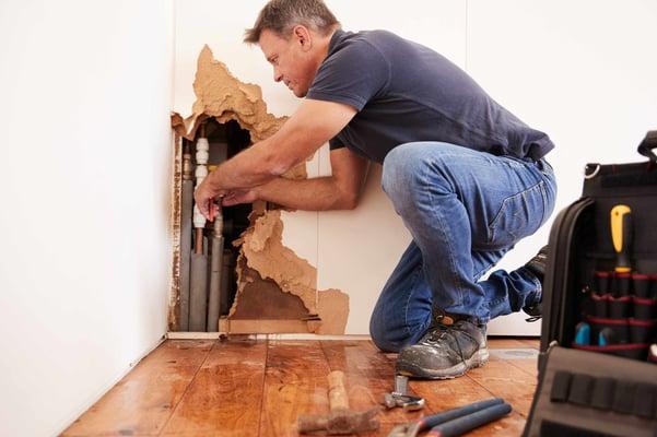 Blog-Imagen-prestamos-jubilados-pensionados-5-actividades-para-jubilados-y-pensionados-convierte-casa-hogar-tus-suenos-Oct20