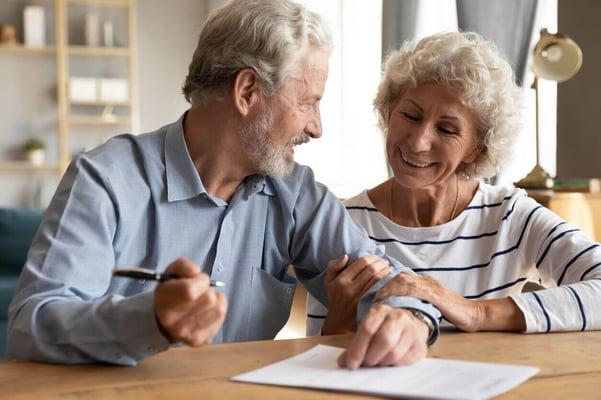 Blog-Imagen-prestamos-jubilados-pensionados-5-actividades-para-jubilados-y-pensionados-negocio-impulsa-suenos-Oct20
