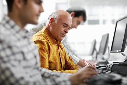 Blog-Imagen-prestamos-jubilados-pensionados-5-actividades-para-jubilados-y-pensionados-toma-curso-en-linea-Oct20