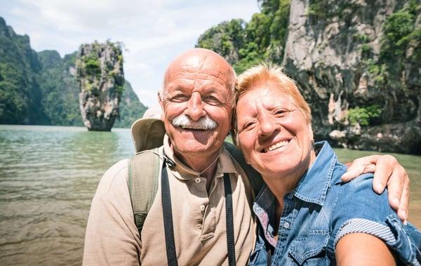 Blog-Imagen-prestamos-jubilados-pensionados-5-actividades-para-jubilados-y-pensionados-viaja-mexico-mejores-tarifas-Oct20