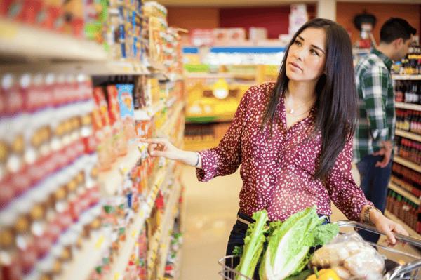 Blog-Imagen-como-hacer-rendir-el-dinero-en-el-hogar-organiza-ajusta-alimentacion-Oct20
