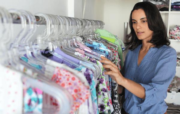 Blog-Imagen-como-hacer-rendir-el-dinero-en-el-hogar-organiza-ajusta-alimentacion-busca-ropa-colores-basicos-aprovecha-ofertas-Oct20