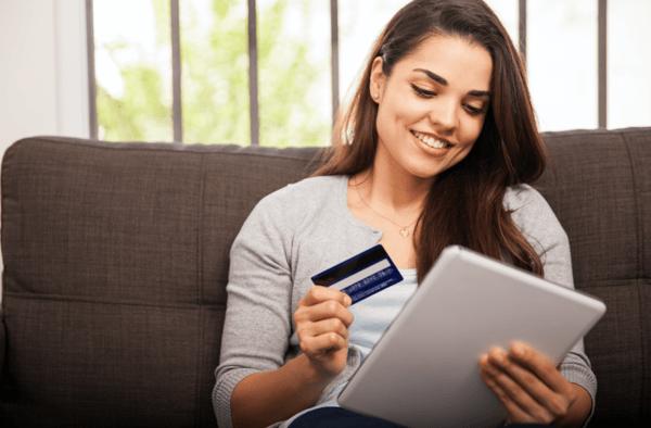 Blog-Imagen-como-hacer-rendir-el-dinero-en-el-hogar-organiza-ajusta-alimentacion-utiliza-tarjetas-credito-inteligente-Oct20-1