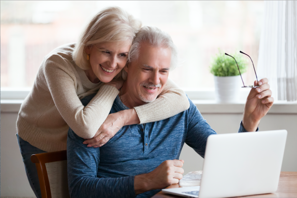 Blog-Imagen-prestamos-pensionados-imss-como-obtener-mejor-busca-empresa-tome-historial-crediticio-Sep20