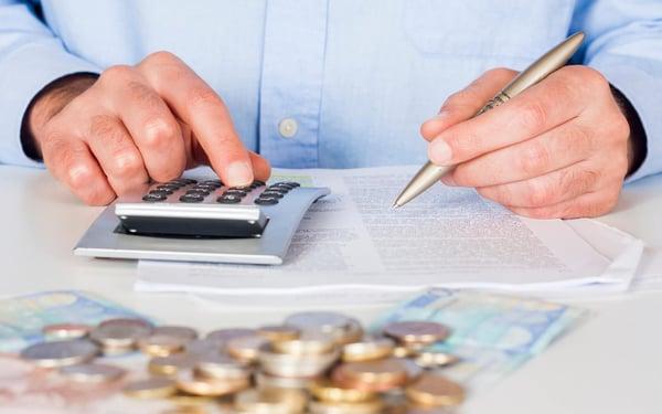 Blog-Imagen-prestamos-pensionados-imss-como-obtener-mejor-elige-credit-tasa-fija-Sep20