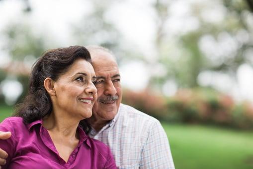 Blog-Imagen-prestamos-pensionados-imss-como-obtener-mejor-empresa-confiable-Sep20