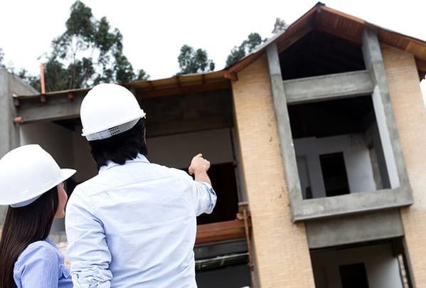 Blog-Imagen-credito-infonavit-como-funciona-que-puedo-hacer-con-el-construir-casa-Credifiel-Ago20