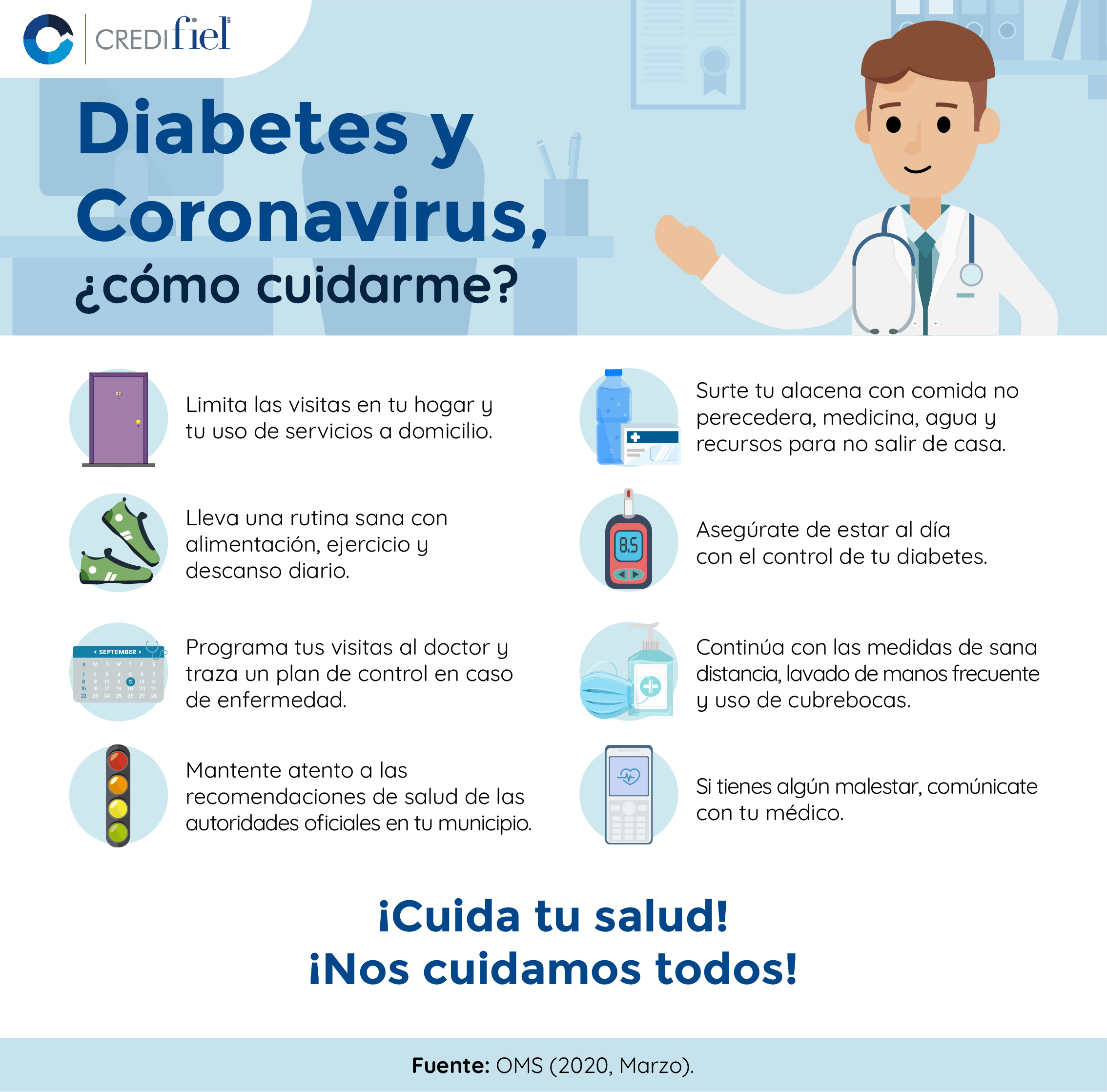 Blog-Infografia-diabetes-coronavirus-como-cuidarme-Sep20