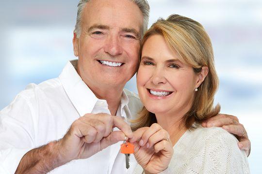 Blog-Imagen-conoce-los-derechos-de-los-jubilados-y-pensionados-del-issste-prestamos-hipotecarios-Credifiel-Sep20