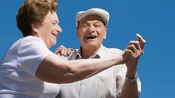 Blog-Imagen-conoce-los-derechos-de-los-jubilados-y-pensionados-del-issste-programas-educativos-capacitacion-baile-Credifiel-Sep20