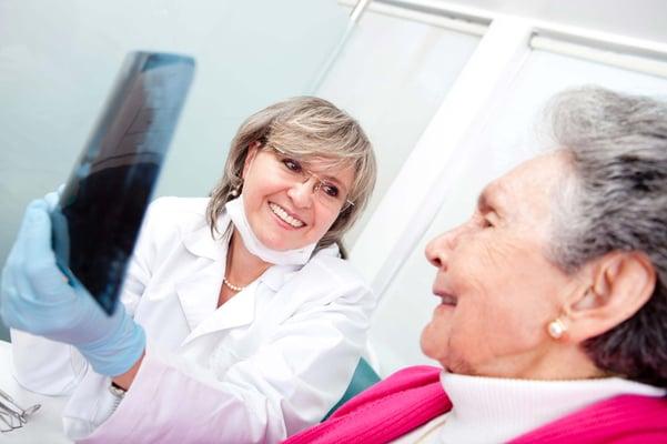 Blog-Imagen-conoce-los-derechos-de-los-jubilados-y-pensionados-del-issste-rehabilitacion-fisica-Sep20