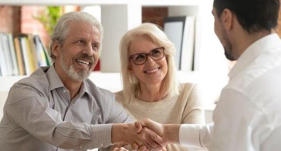Blog-Imagen-conoce-los-derechos-de-los-jubilados-y-pensionados-del-issste-reparacion-prestamos-personales-Credifiel-Sep20