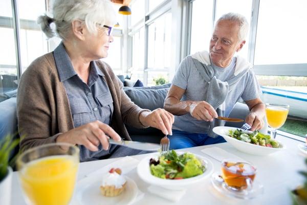 Blog-Imagen-conoce-los-derechos-de-los-jubilados-y-pensionados-del-issste-servicios-turisticos-issste-Credifiel-Sep20