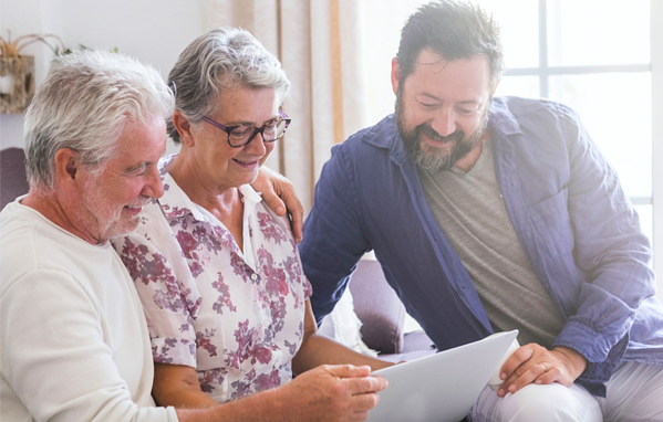 Blog-Imagen-que-necesitas-para-solicitar-credito-jubilados-pensionados-documentos-y-requisitos-Credifiel-Sep20-V2