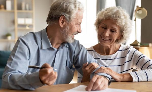 Blog-Imagen-que-necesitas-para-solicitar-credito-jubilados-pensionados-prestamo-Credifiel-Sep20-V2