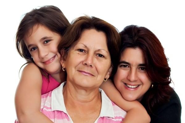 Blog-Imagen-que-necesitas-para-solicitar-credito-jubilados-pensionados-prestamo-seguro-confiable-Credifiel-Sep20-V2