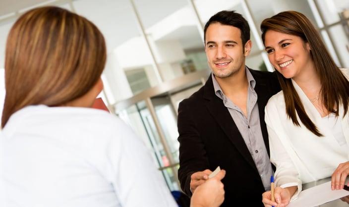 Blog-Imagen-Que-es-credito-nomina-como-solicitar-diferencia-credito-personal-Credifiel-May20-1